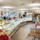 Nanaimo Bakery & Confectionary